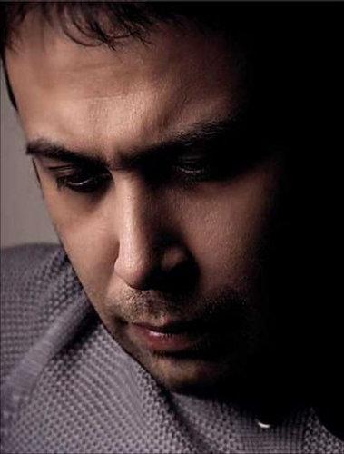 محسن چاوشی آهنگ کابوس