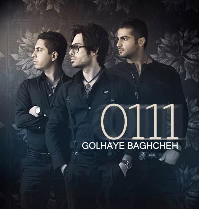 http://dl.tak3da.com/download/1390/08/0111-Golhaye-Baghche.jpg