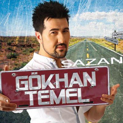 GokhanTemel - Sazan