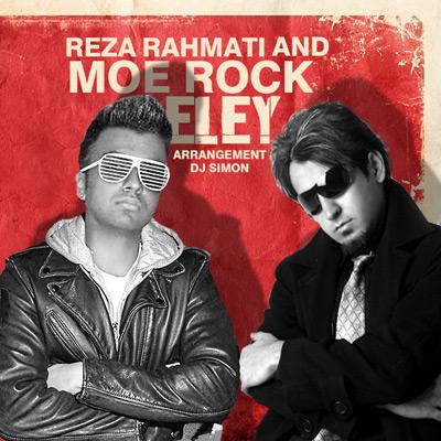 Reza Rahmati & Moe Rock - EL EY