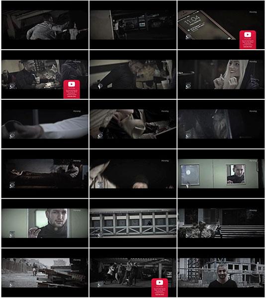 http://dl.tak3da.com/download/1394/08/Amir%20Farjam%20-%20Paeeze%20Oun%20Sal%20Video.jpg