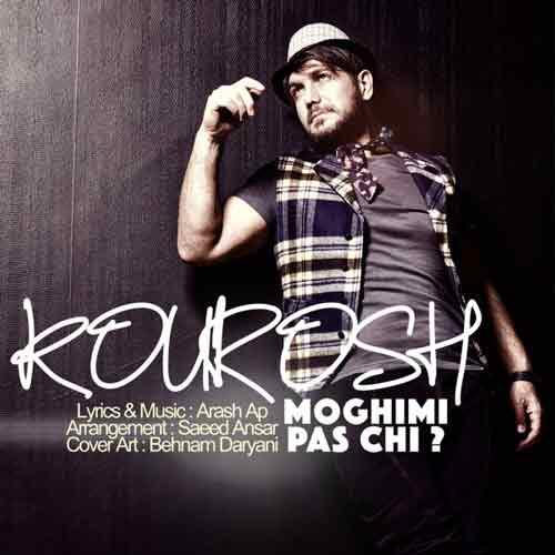 http://dl.tak3da.com/download/1394/08/Kourosh-Moghimi-Pas-Chi.jpg