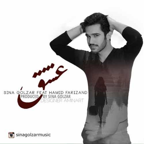 http://dl.tak3da.com/download/1394/08/Sina-Golzar-Eshgh-Ft-Hamid-Farizand.jpg