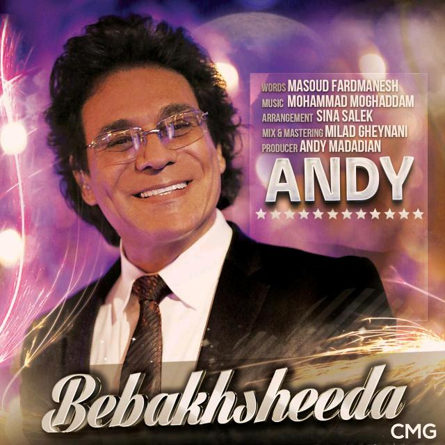 http://dl.tak3da.com/download/1394/09/Andy%20-%20Bebakhsheeda.jpg