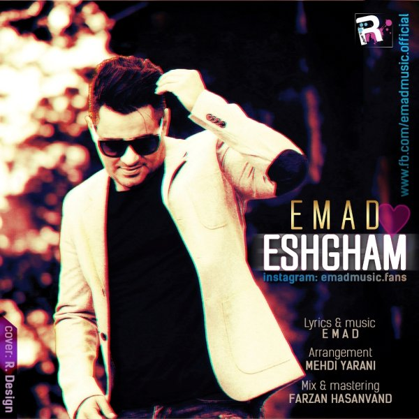 http://dl.tak3da.com/download/1394/09/Emad%20-%20Eshgham.jpg