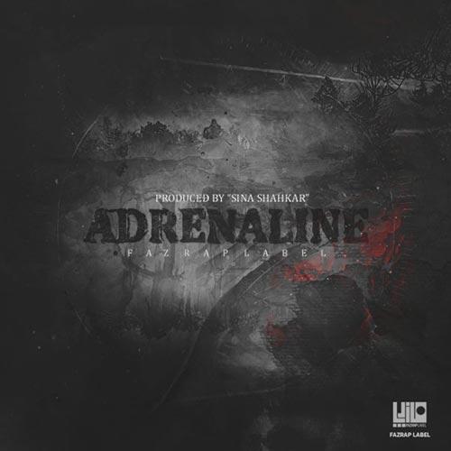 http://dl.tak3da.com/download/1394/09/Fazrap-Label-Adrenaline-3.jpg