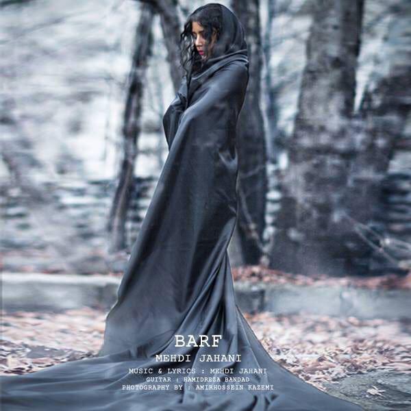 http://dl.tak3da.com/download/1394/09/Mehdi-Jahani-Barf.jpg