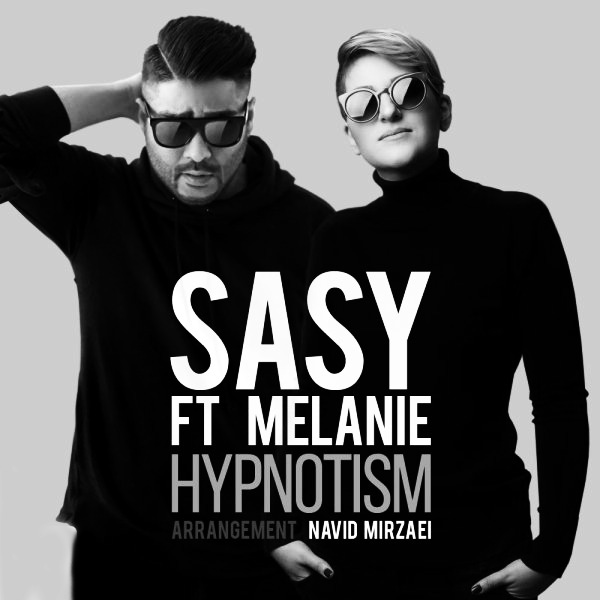http://dl.tak3da.com/download/1394/09/Sasy%20-%20Hypnotism%20%28Ft%20Melanie%29.jpg