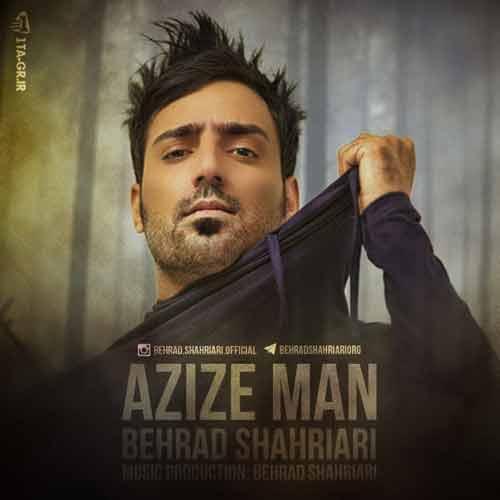 http://dl.tak3da.com/download/1394/10/Behrad-Shahriari-Azize-Man.jpg