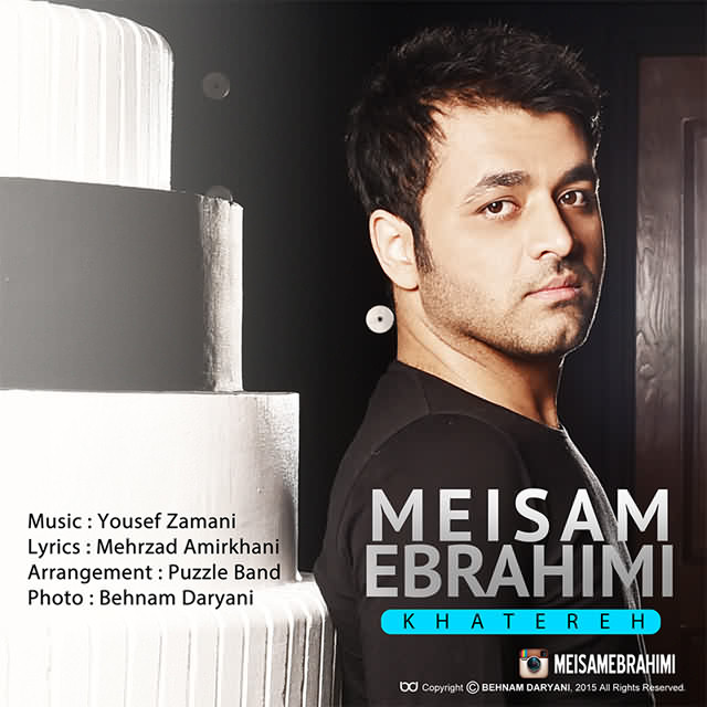 http://dl.tak3da.com/download/1394/10/Meysam%20Ebrahimi%20-%20Khatereh.jpg