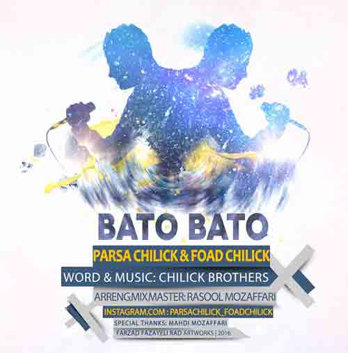 http://dl.tak3da.com/download/1394/10/Parsa-Chilick-Ft-Foad-Chilick-Ba-To-Ba-To.jpg