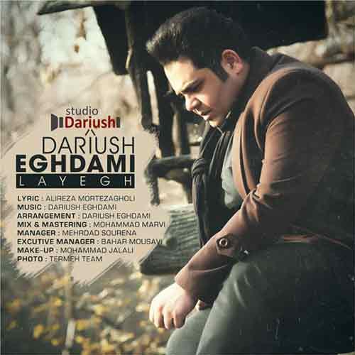 http://dl.tak3da.com/download/1394/11/Dariush-Eghdami-Layegh.jpg