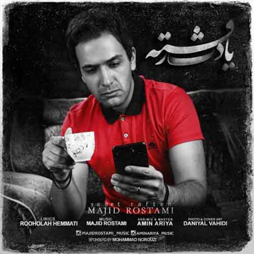 http://dl.tak3da.com/download/1394/11/Majid-Rostami-Yadet-Rafte.jpg
