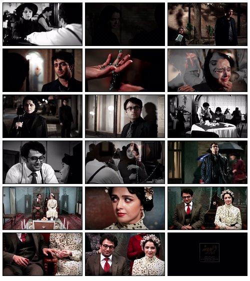 دانلود موزیک ویدئو جدید محسن چاوشی به نام دیوونه