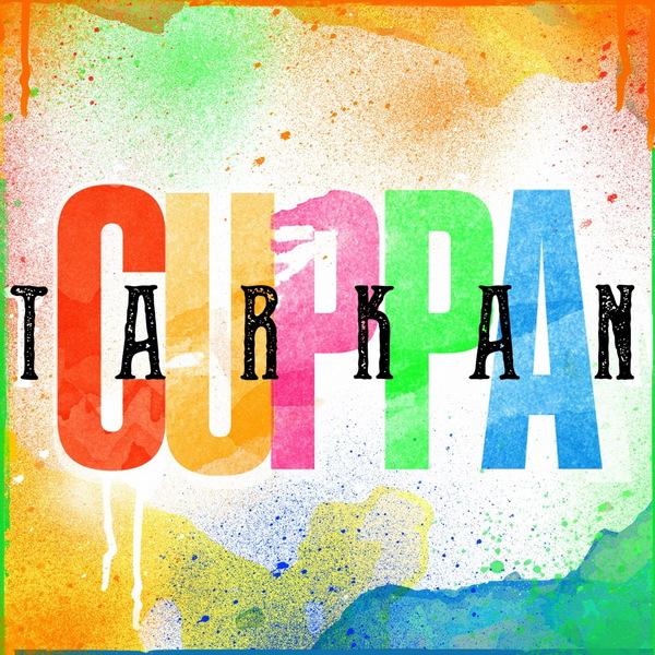دانلود آهنگ جدید ترکی تارکان به نام Cuppa