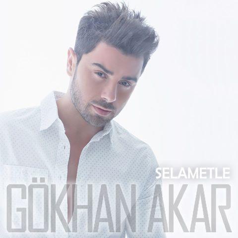 دانلود آهنگ ترکی جدید Gokhan Akar به نام Selametle