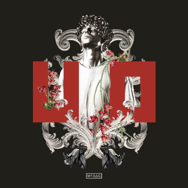دانلود آلبوم جدید جی دال به نام هفتاد