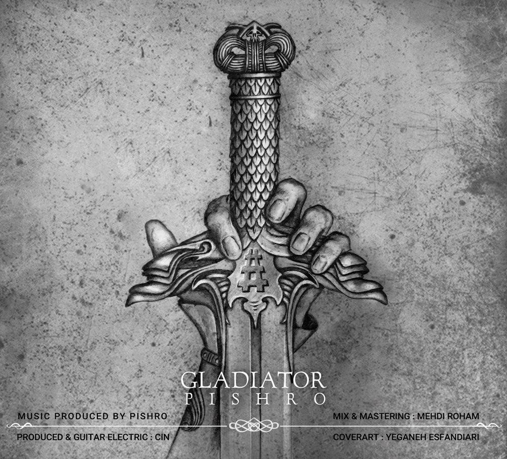 http://dl.tak3da.com/download/1397/07/Reza%20Pishro%20-%20Gladiator.jpg