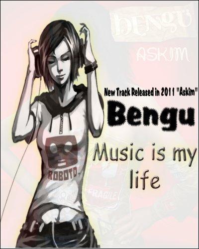 Bengu - Askim