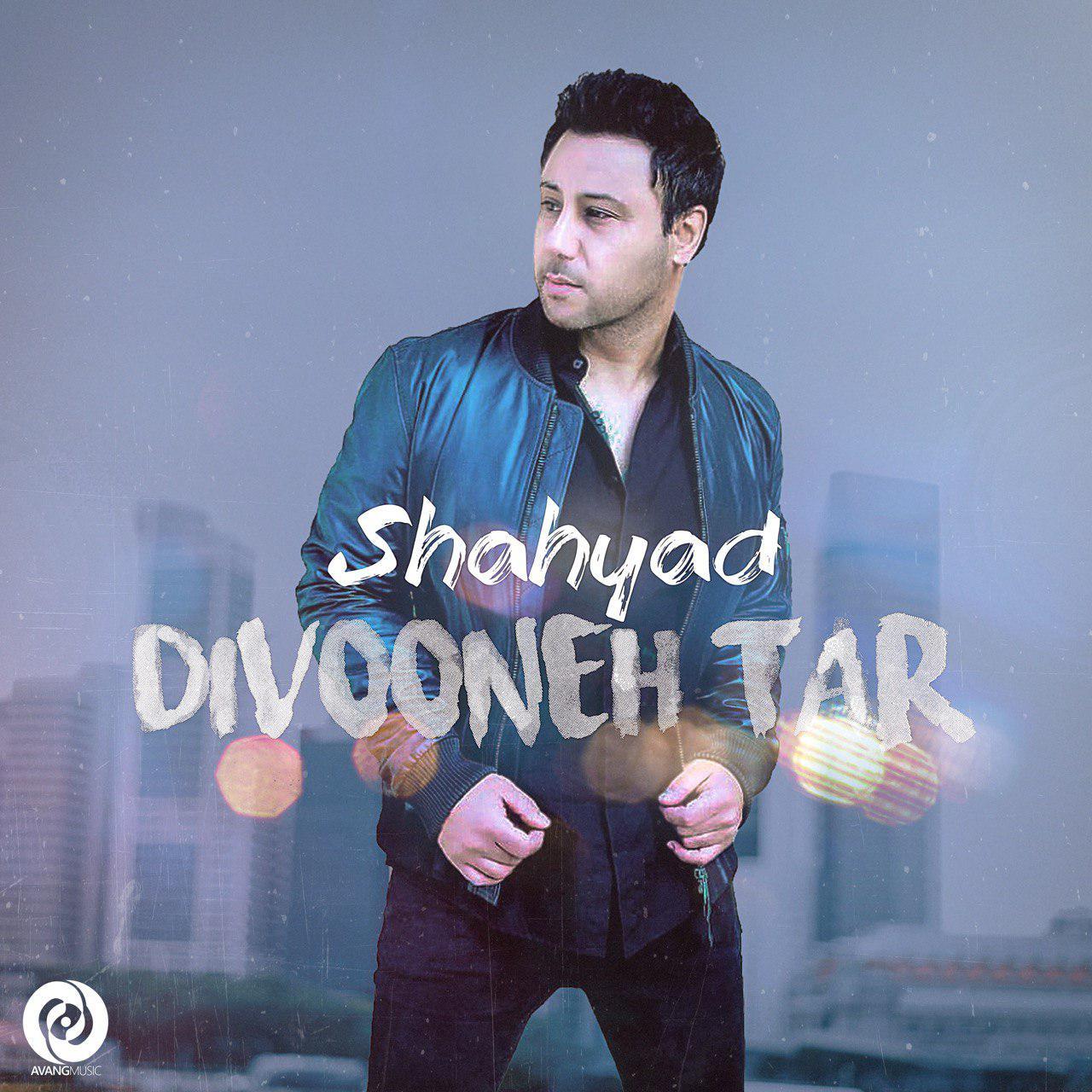 https://dl.tak3da.com/download/1397/07/Shahyad%20-%20Divooneh%20Tar.jpg