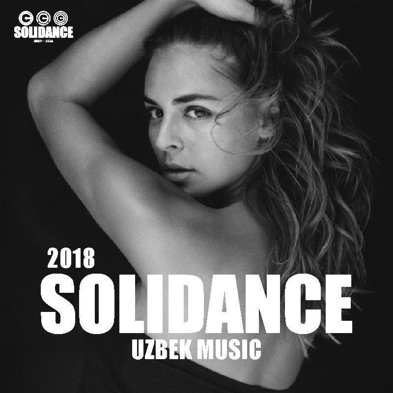 https://dl.tak3da.com/download/1398/02/Uzbek%20Music.jpg