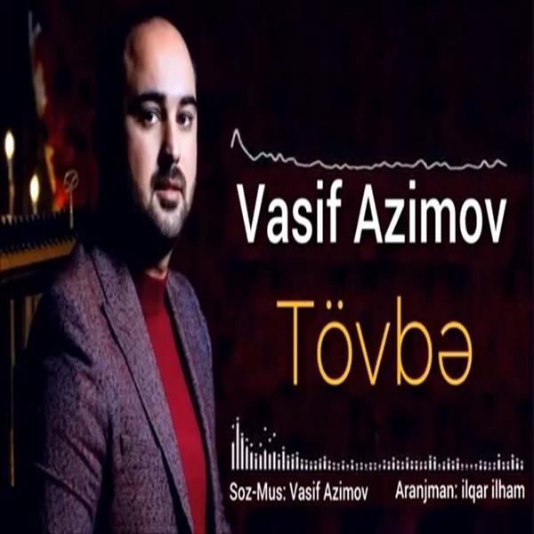 https://dl.tak3da.com/download/1398/02/Vasif%20Azimov%20-%20Tovbe.jpg