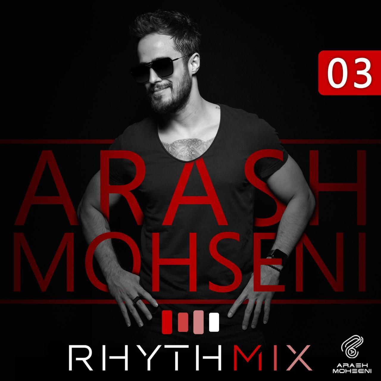https://dl.tak3da.com/download/1398/09/Arash-Mohseni-Rhythmix-03-Cover.jpg